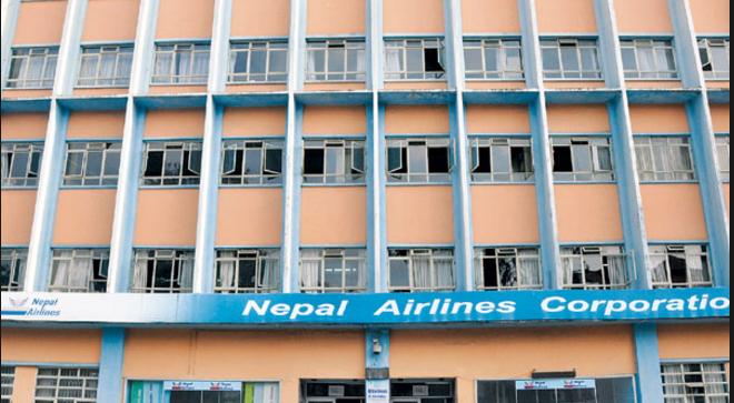 निजी वायु सेवा प्रदायक धमाधम नयाँ विमान भित्र्याउँदै