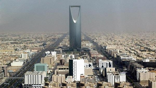 साउदी अरब तेल बजार सामान्य बन्नेमा 'आशावादी'