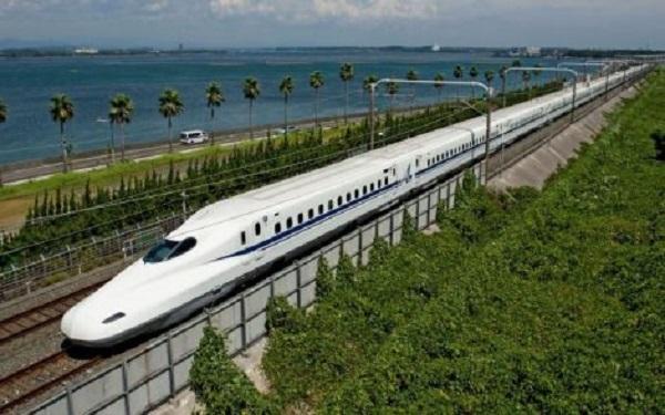 नेपाल–चीन हिमालयन ट्रान्सबोर्डर रेलमार्गबारे आयो यस्तो खबर !