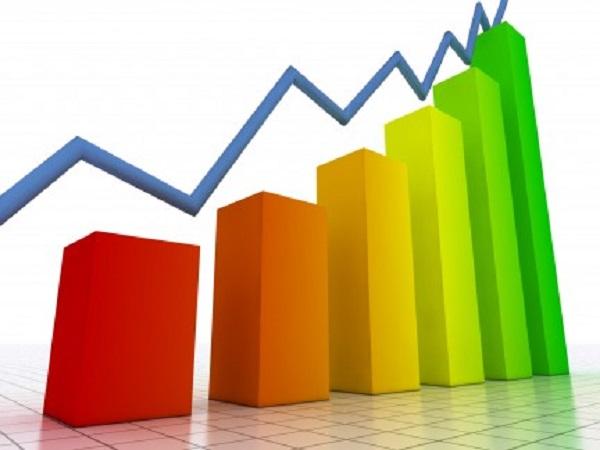 शेयर बजार: सामान्य अङ्कले वृद्धि