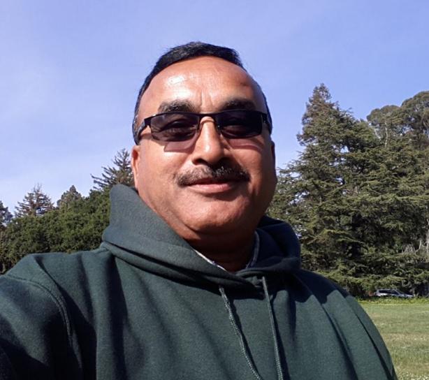 काँग्रेस नै अबको सबैभन्दा ठूलो पार्टी हो, देवेन्द्रराज कँडेल- केन्द्रीय सदस्य, नेपाली काँग्रेस (कुराकानी)