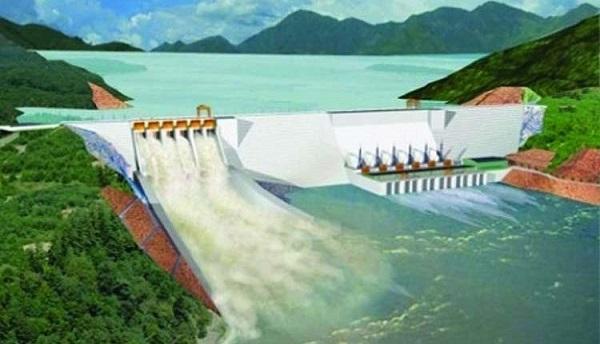 सामुदायिक विद्यालयको लगानी जलविद्युतमा !