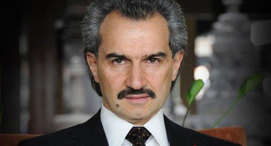 साउदीका राजकुमारसँग ६ खर्ब धरौटी माग