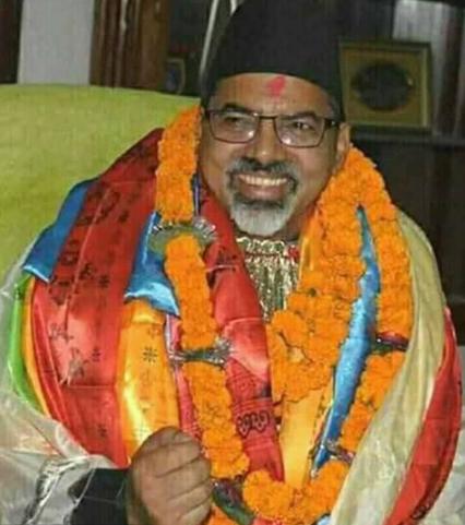जनार्दन शर्माको भारी मतका साथ अग्रता कायमै