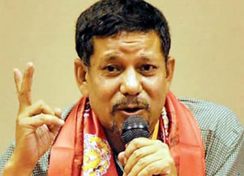 काठमाण्डौ-६ को प्रदेश 'क' र 'ख' मा स्थापित र संग्रौला विजयी