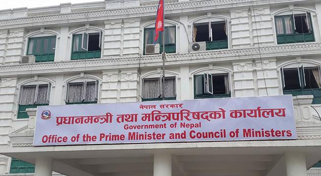 स्वास्थ्य सचिवमा डा.पुष्पा चौधरी नियुक्त