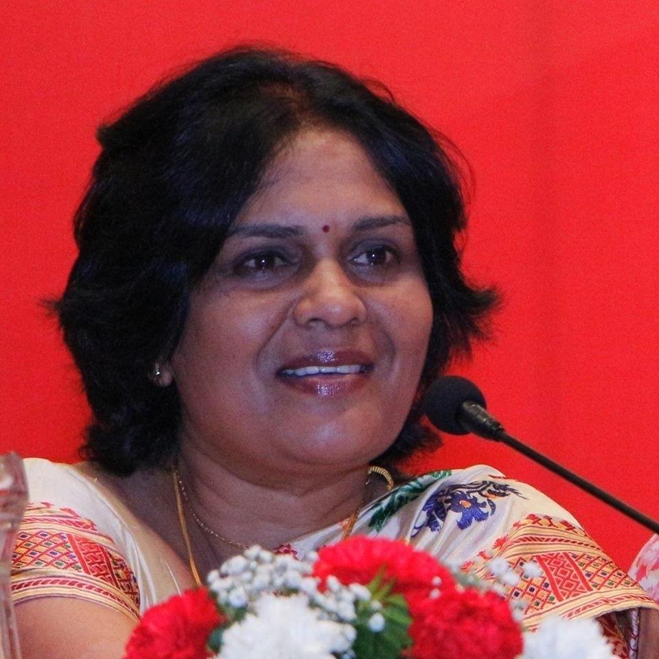 स्वास्थ्यमा नयाँ चुनौती थपिएका छन्ः सचिव चौधरी