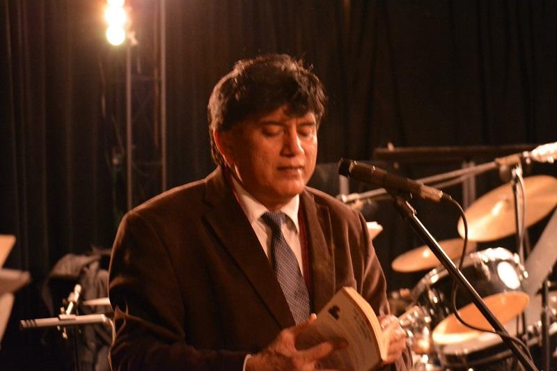 युयुत्सुका कवितामा छयालीस साल