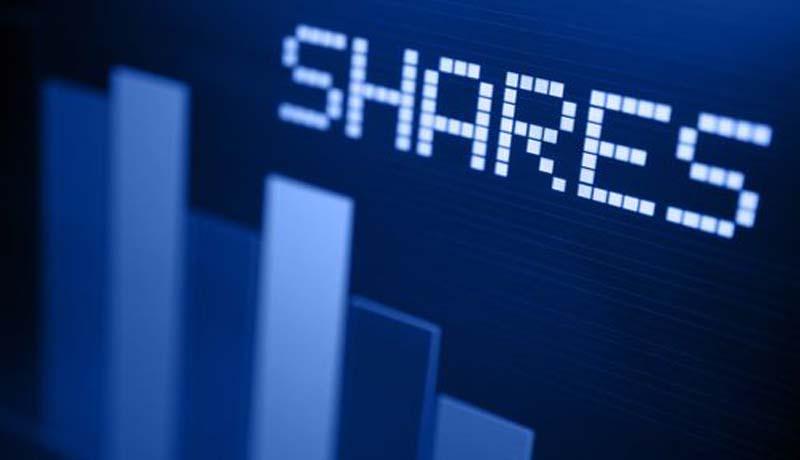 नाडेपले हकप्रद शेयर बिक्री गर्ने