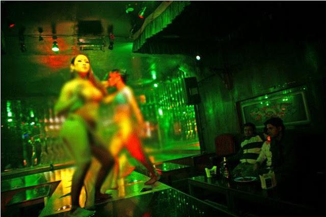 ठमेलस्थित डान्सबार कुटपिट काण्डका दिल र निराजन  पक्राउ