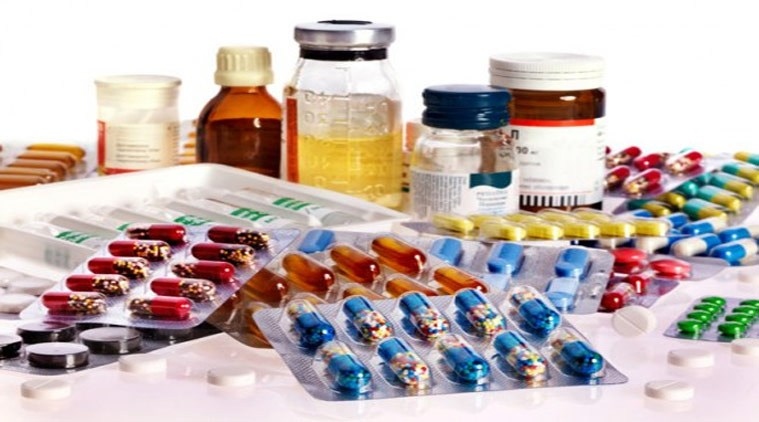 Shortage of medicines in health facility