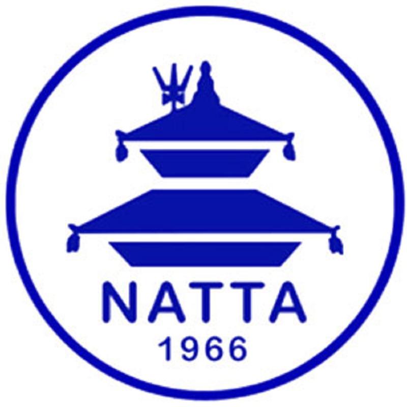 नाट्टाको नेतृत्वका लागि उम्मेदवारी घोषणा