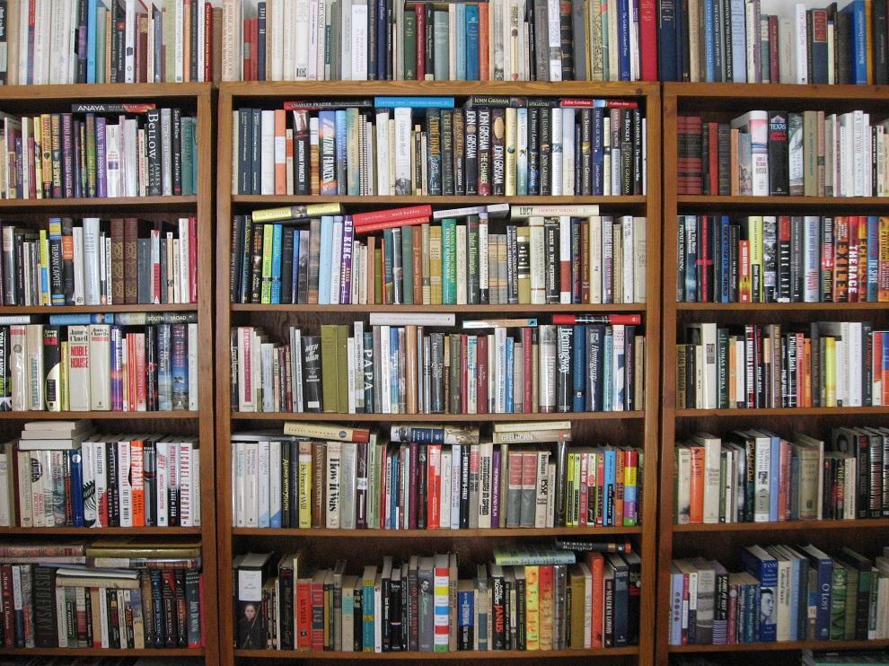 देशका ४२ जिल्लामा ६७ वटा पुस्तकालय स्थापना