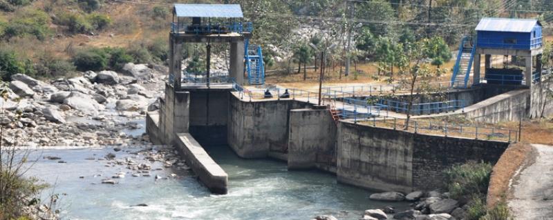पाँच वर्षभित्र ७०० मेगावाट जलविद्युत् उत्पादन गरिने