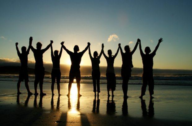 'युवा आज' अभियान शुरु