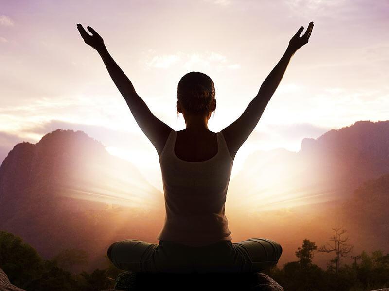 'शान्ति र समृद्धिका लागि योग' नारामा योग दिवस, १०० भन्दा बढी सदस्य रहेको समिति गठन
