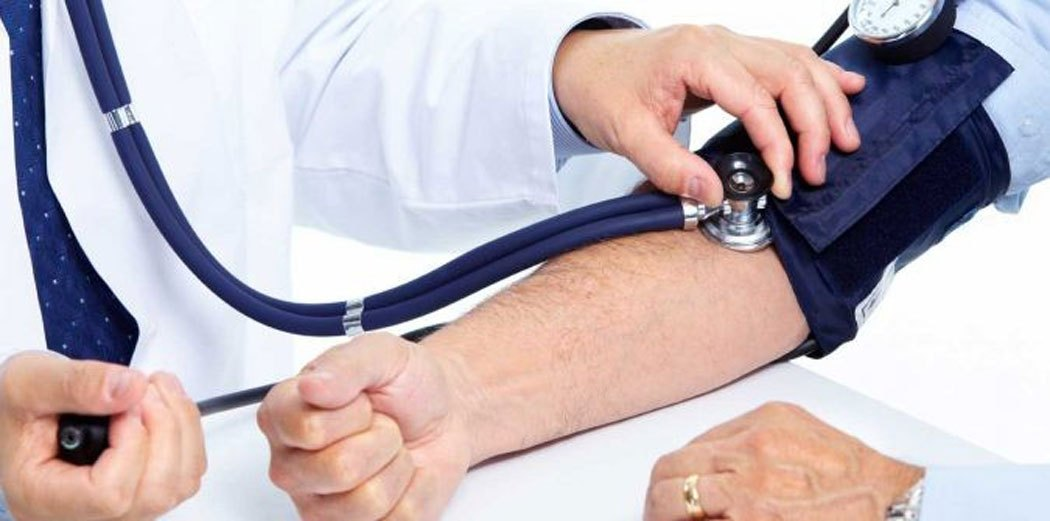 स्वास्थ्य क्षेत्रको प्रवर्धनका लागि कटिबद्ध