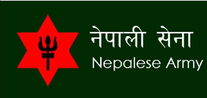 नेपाली सेनामा २३ सय जनाको जागिर खुल्यो(हेर्नुहोस् पूरा सूचना)