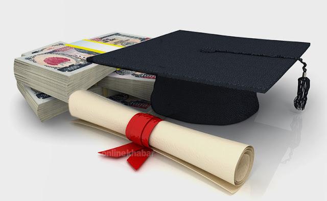 स्तरीय शिक्षाका लागि भारतीय शैक्षिक मेला