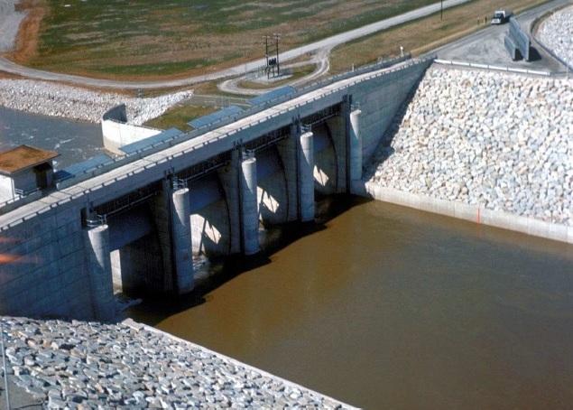 महाकाली सन्धिको बाइस वर्ष : हेड रेगुलेटर र नहर अझै निर्माण भएन