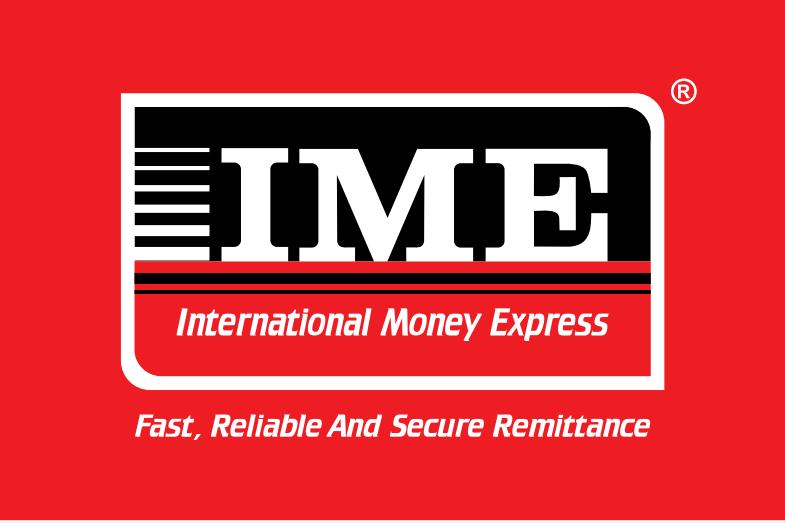 ग्लोबल आईएमई र कतारको कमर्सियल बैंकबीच रेमिट्यान्स कारोबार सम्झौता