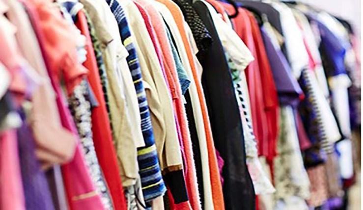 खरीद बिल नदेखाउने कपडा व्यापारीमाथि कारवाही