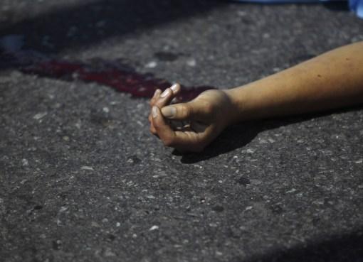 जग्गा विवादमा दाइद्वारा भाइको हत्या