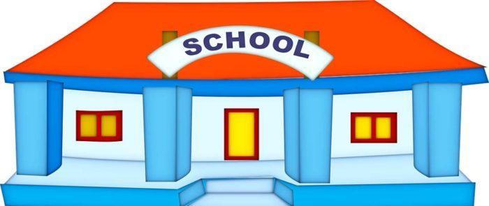 सामुदायिक विद्यालयमा अंग्रेजी माध्यमले विद्यार्थी संख्यासँगै गुणस्तरमा सुधार