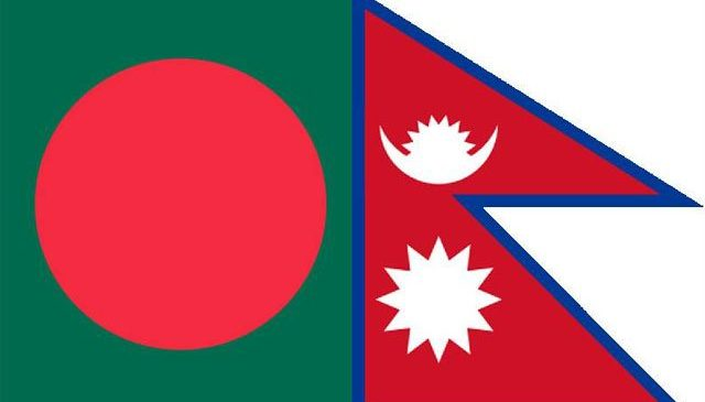 बंगलादेशसँगको व्यापारघाटा घटाउन वाणिज्य वार्ता