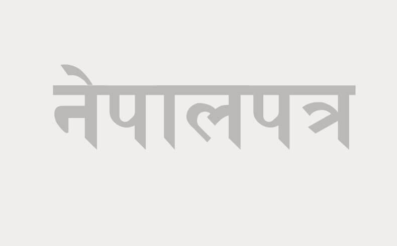 सांकेतिक भाषाको बृहत् शब्दकोष बजारमा