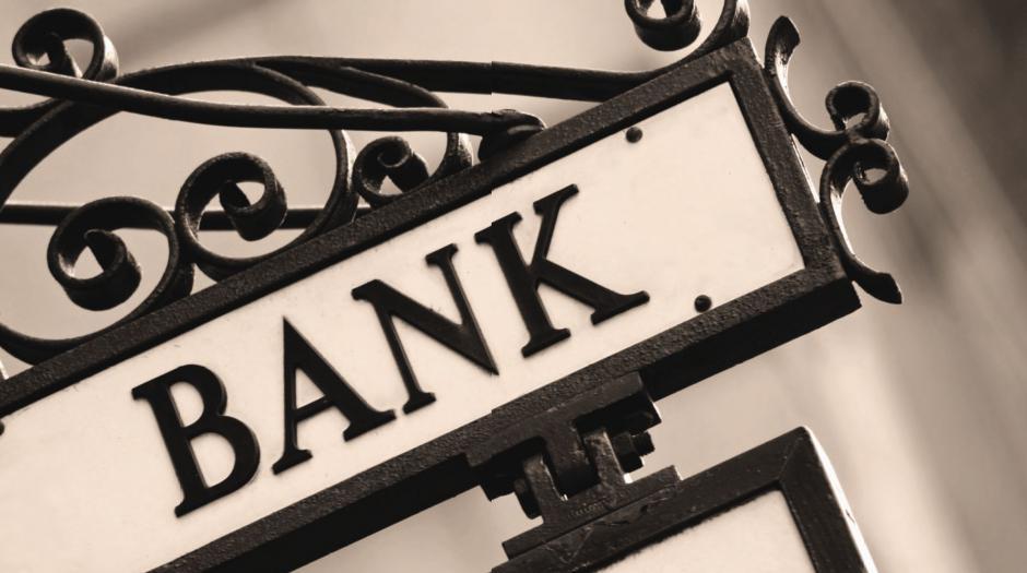 'सबै नेपालीको बैंक खाता खोलिने'