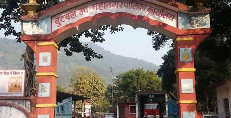 जीतगढी, रामापिथेकस र मणिमुकुन्द उद्यानको विकासमा जोड