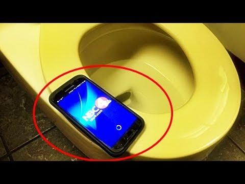 अब पिसावले चार्ज हुनेछ तपाईको मोबाईल !