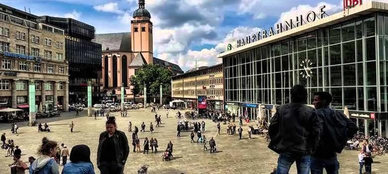 जर्मनीमा ठूलो परिवार संख्या न्यून बन्दैः जनगणना