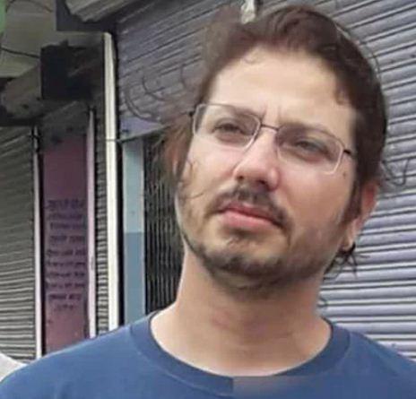 गोरेले अदालतमा भनेः मलाई मारेर खान आउदैँन(पूर्णपाठसहित)
