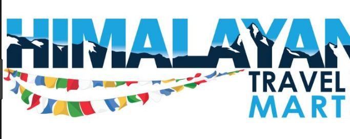 काठमाडौँमा 'हिमालयन ट्राभल मार्ट'