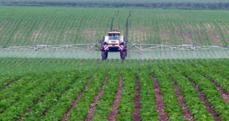 निर्वाहमुखी कृषि क्षेत्रलाई आधुनिकीकरण गर्न जोड