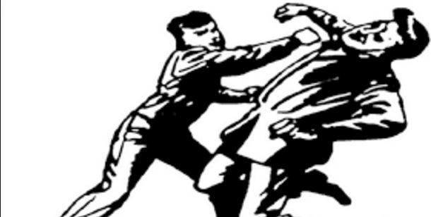 सैनिक महाविद्यालयमा आफ्नै साथीको निर्घात कुटपिट