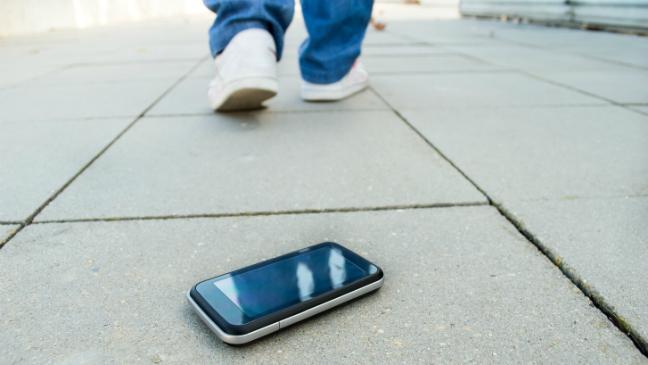 मोबाईल हरायो भने प्रहरी कहाँ धाउन पर्दैन, मोबाईल भेटाउने सजिलो तरिका जान्नुस् !