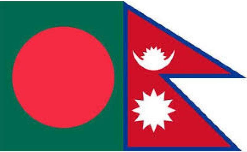 नेपाल र बंगलादेशबीच साहित्यिक सम्बन्धमा जोड