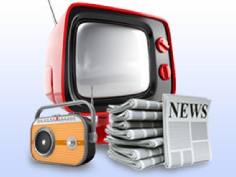 रेडियो, एफएम र टेलिभिजन विधेयक पारित