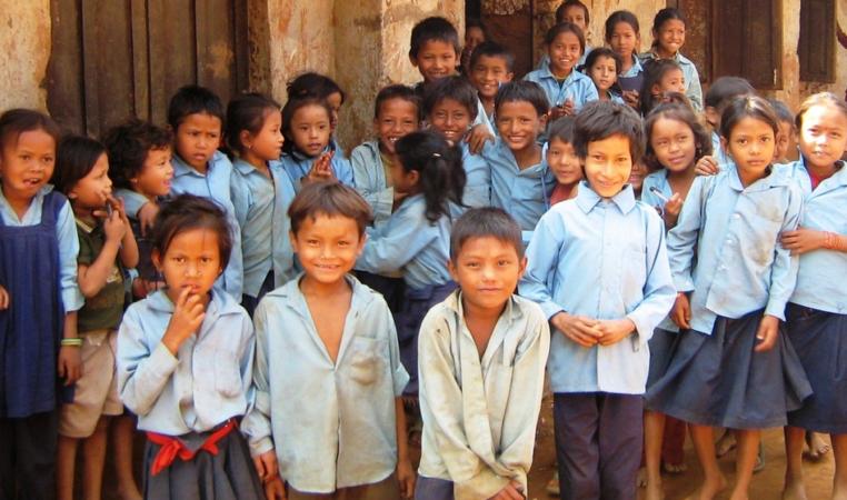 'मनमैजु' जात्रा हिम रश्मी हाइस्कूलको पाठ्यक्रममा समावेश हुने