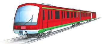 केरुङबाट काठमाडौँ रेलमार्गको पूर्व सम्भाव्यता अध्ययन सम्पन्न