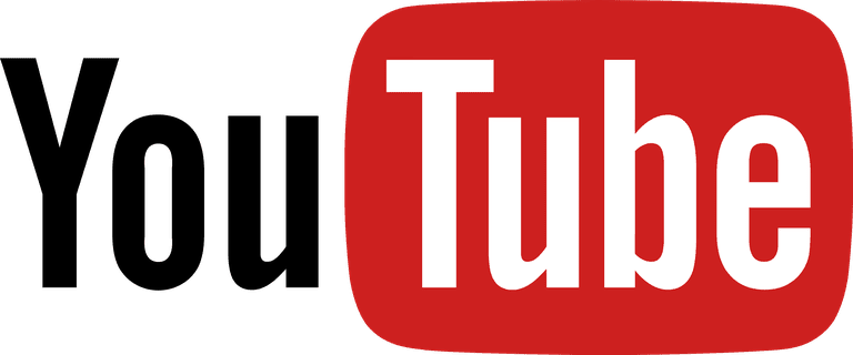 अदालतले दियो यूट्यूवमाथि अस्थायी प्रतिबन्ध लगाउन आदेश