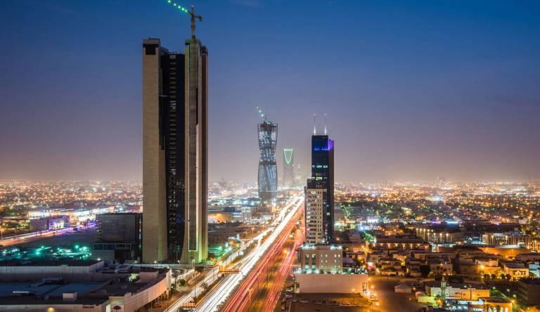 इन्धनको मुल्य वृद्धिसँगै साउदी अरबको अर्थतन्त्रमा सुधारको सङ्केत