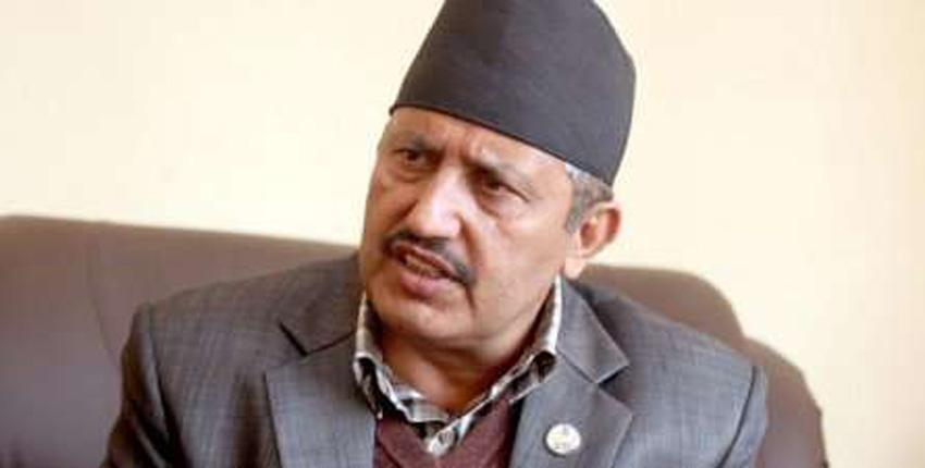 जुम्लामा अनशनरत डा. केसीलाई सरकारले अपहरण शैलीमा काठ्माण्डौ ल्याउने यस्तो दियो संकेत