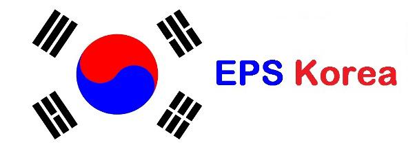 कोरियाली भाषा परीक्षा खारेज हुँदै