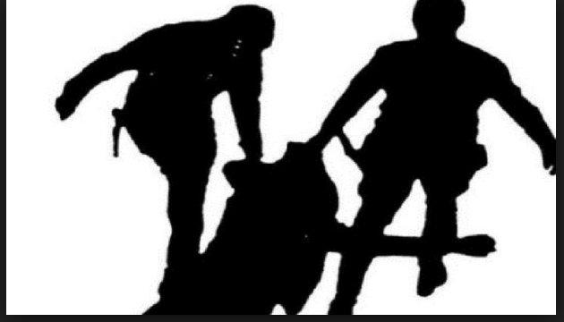 भारतीय एसएसबीको दादागिरी, निर्घात कुटिए नेपाली !