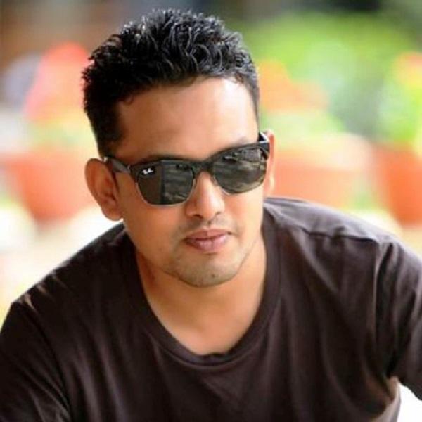Singer Baniya to be conferred with Bataju Memorial Music Prize