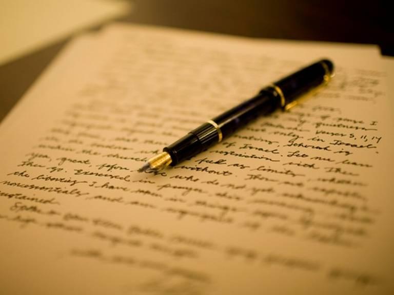 नन्द–हरि पत्रकारिता पुरस्कार' आचार्य र बोहरालाई
